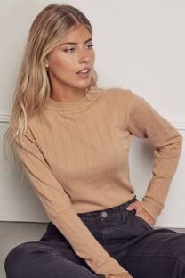 Sweater Budapest -
