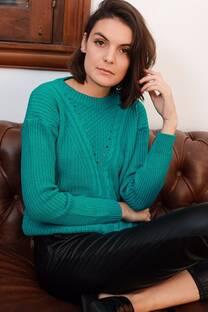 Sweater MARYN