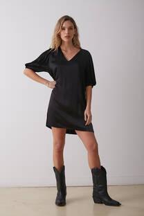 vestido west -
