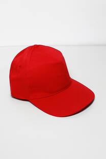 Cap -
