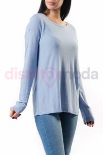 Sweater Gota -
