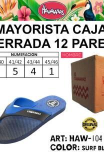 MAYORISTA 1041-17 -