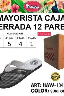 MAYORISTA 1041-20 -
