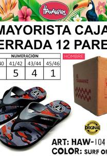 MAYORISTA 1041-31 -