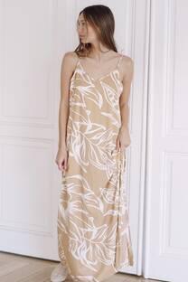 4261 - Vestido (haw) -