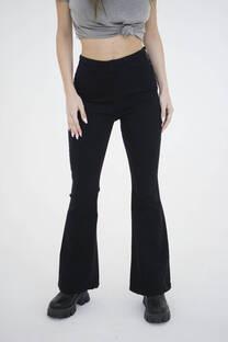 Pantalon Legging Oxford Malibu -