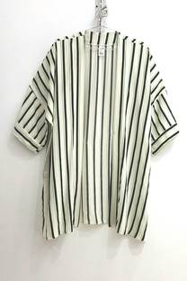 i8081 kimono2018largo.fib.rayado -