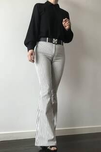 Pantalón Jin  -