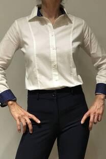 Camisa Misha grande -