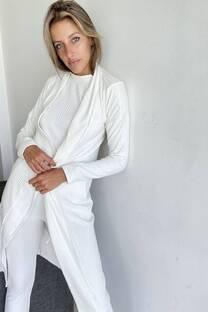 Kimono Maria -