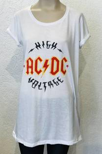 REMERON AC DC -