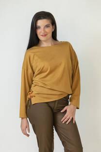Sweater Ingrid  -