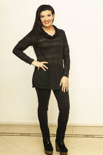 Sweater Cindy (Talles Grandes) -