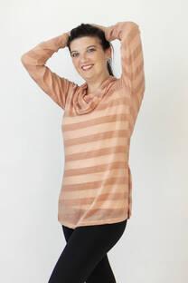 Sweater Cindy -