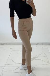 Pantalon Marie -