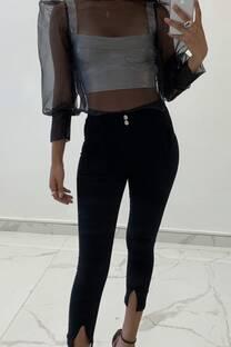 Pantalon Bimba -