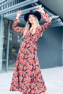Vestido MARA  -