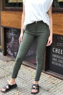 Pantalón BERLIN  -