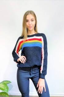 Sweater Francia -
