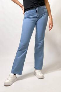JEANS RECTO  PORTUGAL -