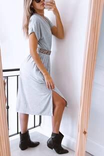 Vestido Leonie -