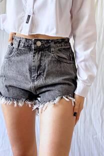 Short Lali -