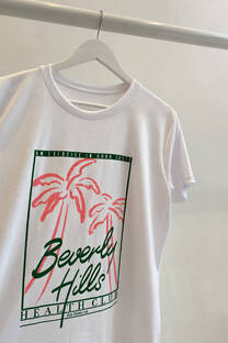 REMERON BEVERLY