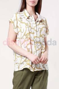 Camisa Yura  -