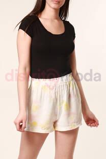 Short Gime Batik -