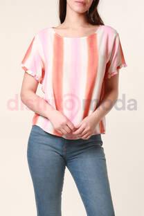 Blusa Dh Batik Raya -