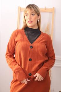 Sweater Silvina -