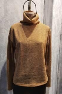 sweater Poleron Milan -