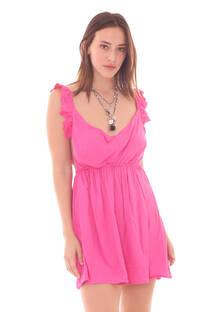 Vestido Amanda -