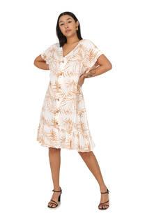 Vestido Havanna -