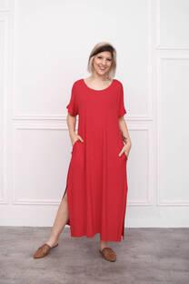 Vestido Melisa -