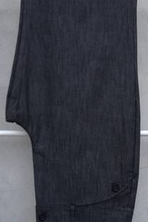 Pantalon Nabila -
