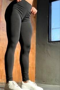 Calzas de Lycra elastizadas  -