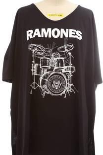 Maxi Ramones banda -