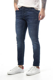 JEANS MARSHAL -