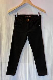Pantalon 9089 -