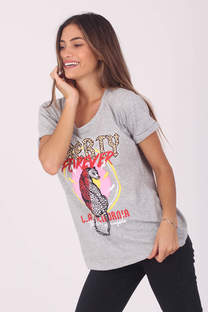 Remera Liberty Art.100353 -