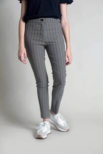Pantalon Marlene -