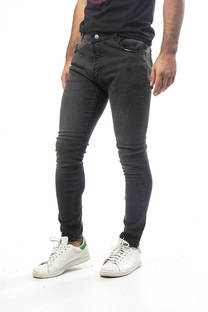 JEANS ROSS -