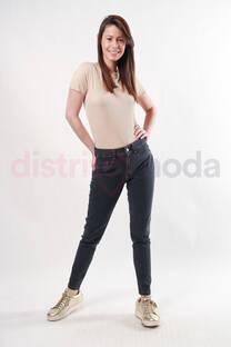 Pantalón Holly  -