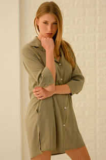 Camisa Jessy  -