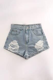 Short Zara -