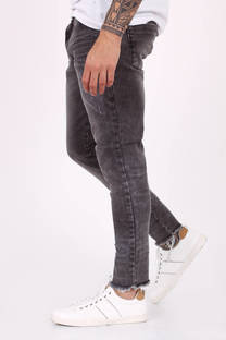 Jean 5308 -