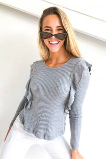 Sweater Monica -