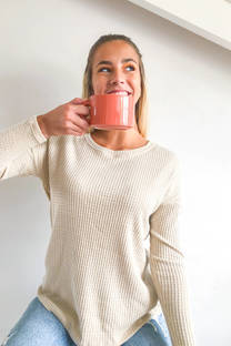 Sweater Maddy -