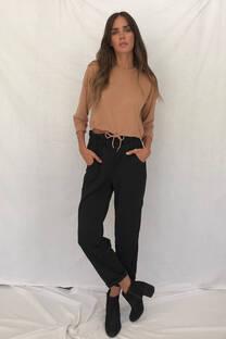 Pantalon ALYSSA -